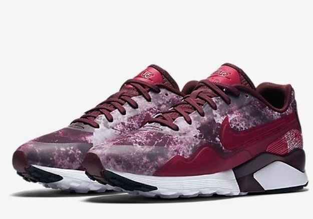 Chaussures tendance Nike