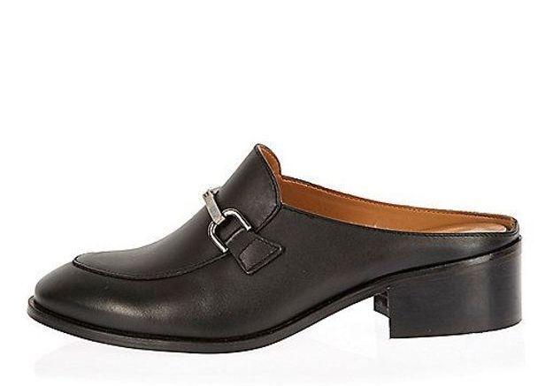 Chaussures tendance River Island