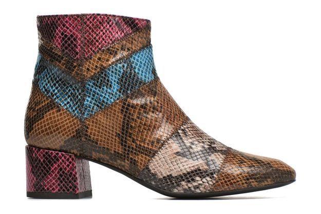 Chaussures tendance Sarenza