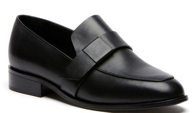 Chaussures tendance Tila March