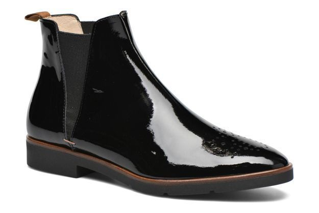 Chaussures JB Martin