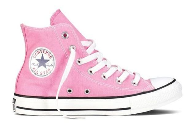 Chaussures Converse