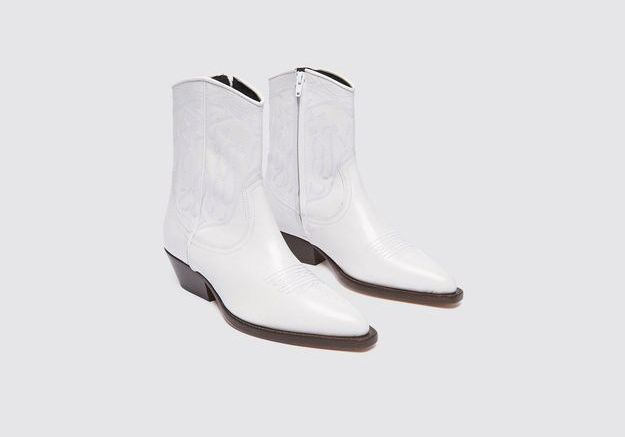 Chaussures Sandro