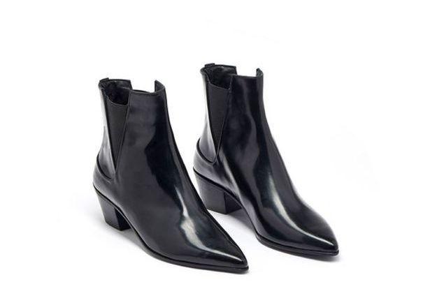 Chaussures Ysaure