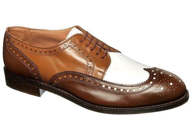 Mode guide shopping tendance look chaussures robert clergerie