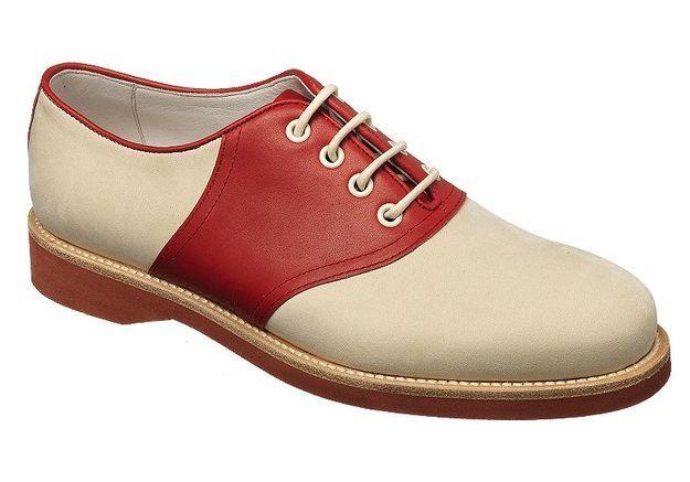 Mode guide shopping tendance look chaussures rupert sanderson