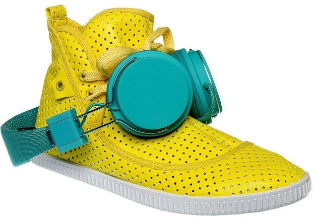 Mode guide shopping diapoarama accessoires chaussures baskets hip hop striioe moderer design