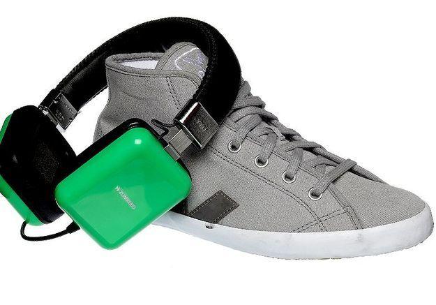 Mode guide shopping diapoarama accessoires chaussures baskets hip hop veja comptoir cotonniers