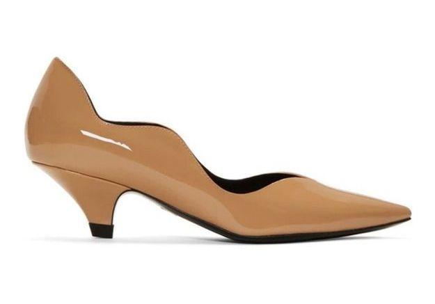 Chaussures Proenza Schouler