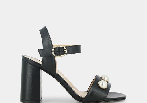 Sandales soldées Jonak