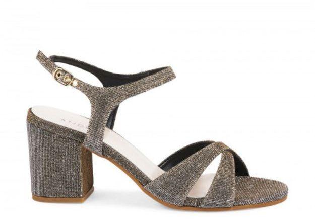 Chaussures soldées André