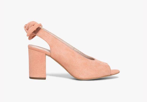Chaussures soldées Bocage