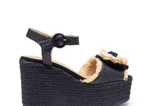 Chaussures soldées Castaner