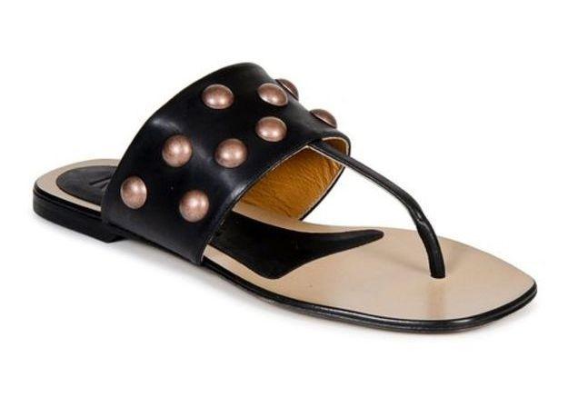 Chaussures soldées Key té