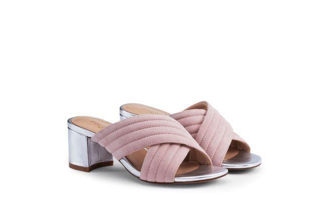 Chaussures soldées Mi Mai