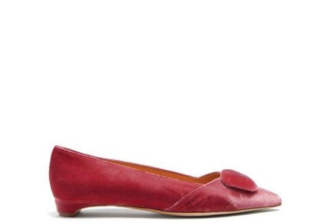 Chaussures soldées Rupert Sanderson