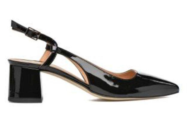 Chaussures soldées Sarenza