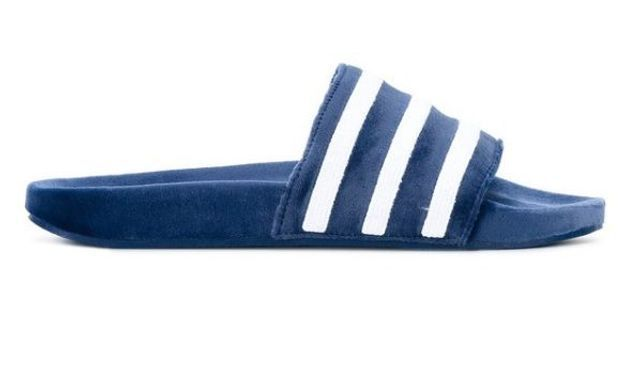 Tatanes Adidas