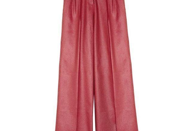 Pantalon Louise Harlé