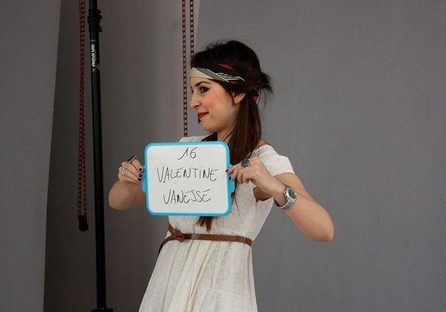 Mode diaporama casting elle aime la mode 150