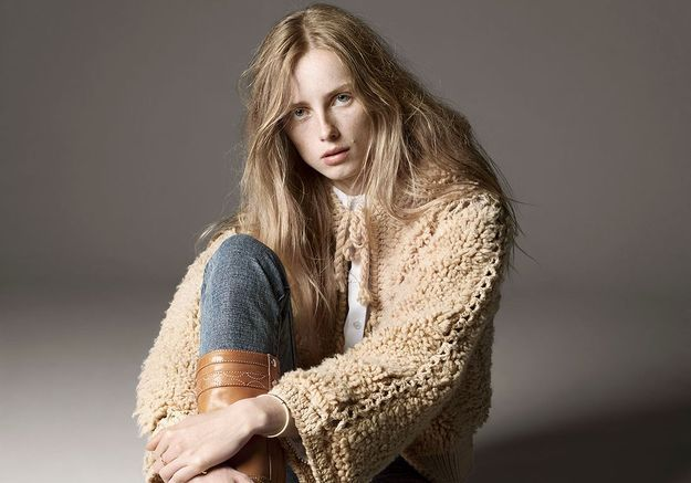Maille love : le retour en force du tricot