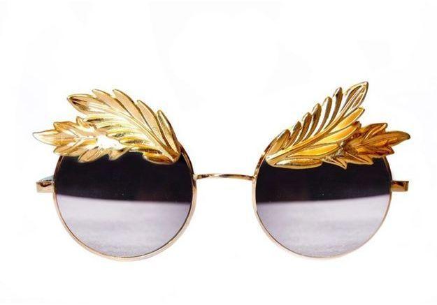 Lunettes de soleil Bana Sunglasses