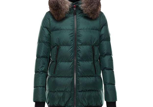 653570b51db Doudoune Moncler - 50 façons d éviter d avoir froid cet hiver - Elle
