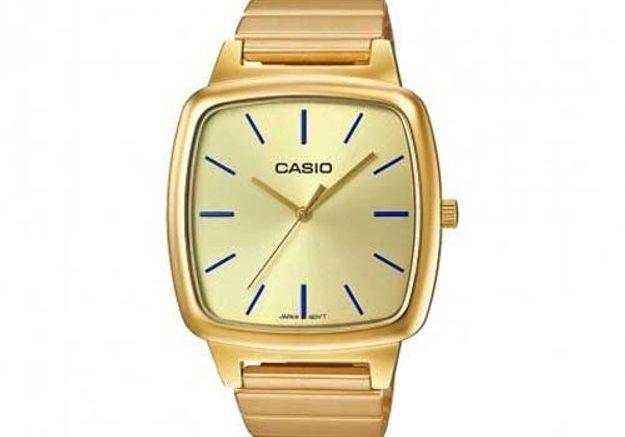 Casio Vintage LTP E117G 9AEF