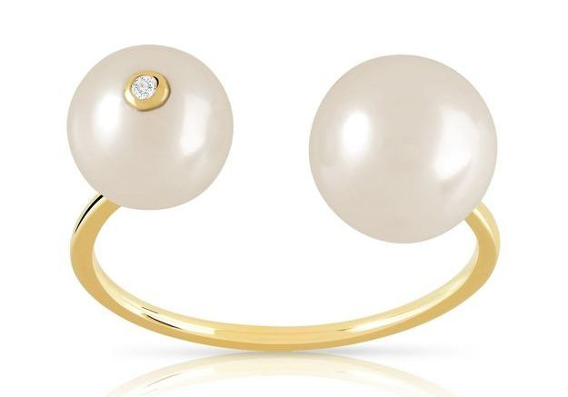 Bijou perles de Chine Maty