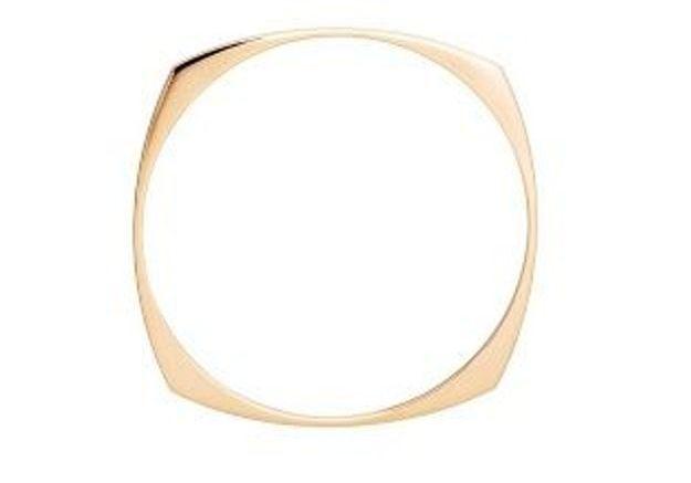 Bijoux Saint Valentin bracelet Aliita