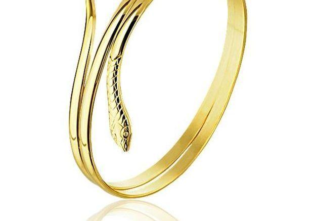 BIjoux Saint Valentin bracelet Cléor