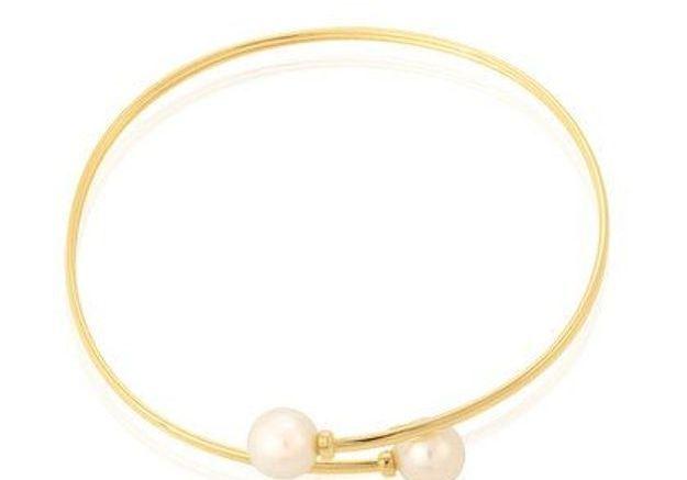 Bijoux Saint Valentin bracelet Histoire d'Or