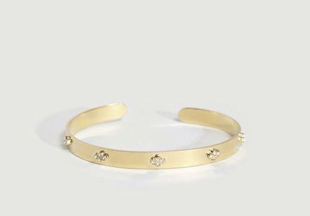 BIjoux Saint Valentin bracelet Médecine Douce