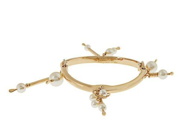 Bracelet à charms Chloé