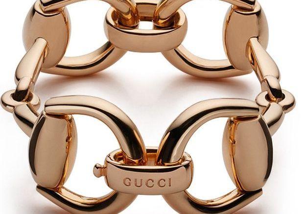 Bracelet large Gucci