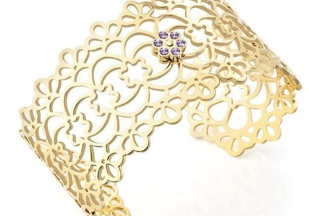 Bracelet large Morellato