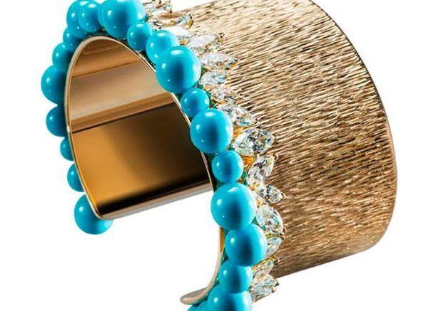 Bracelet large Piaget