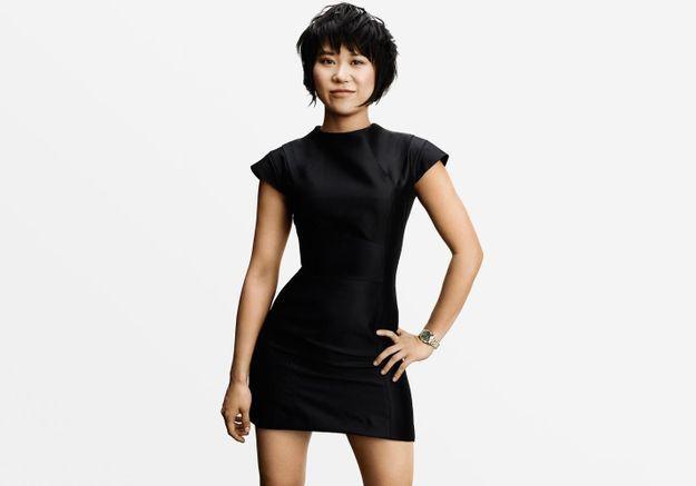 Qui est Yuja Wang, l'une des pianistes les plus douées de sa génération ?
