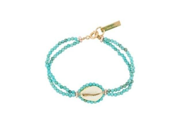 Bracelet soldé Isabel Marant