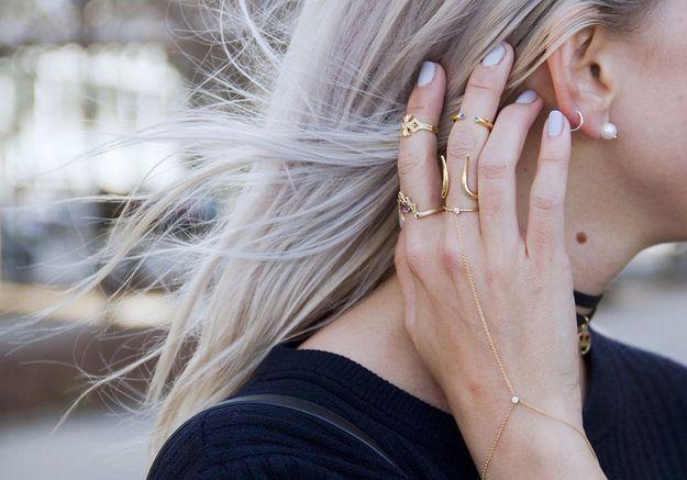 Vos bijoux sont-ils éthiques ?