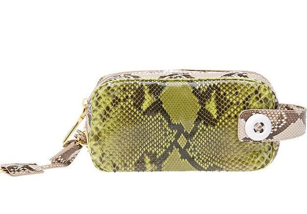 Mode dossier tendance it bad sac luxe rentree Prada