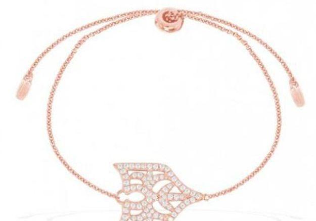 Bracelet APM Monaco