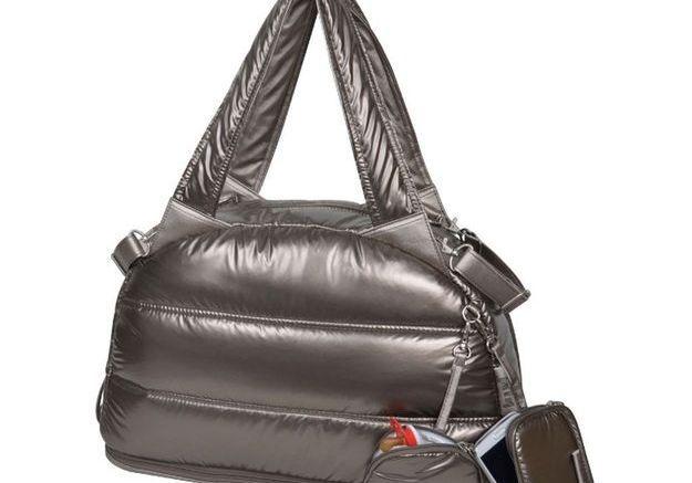 Le sac pour les jeunes mamans
