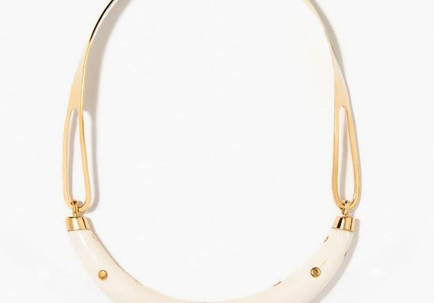 collier aurelie bidermann