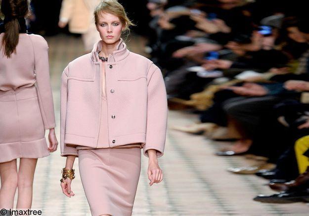Nouveaux manteaux : On les a repérés