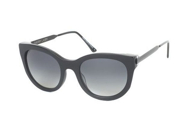 Thierry lasry lunettes soleil