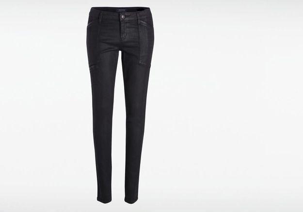 Pantalon Bonobo