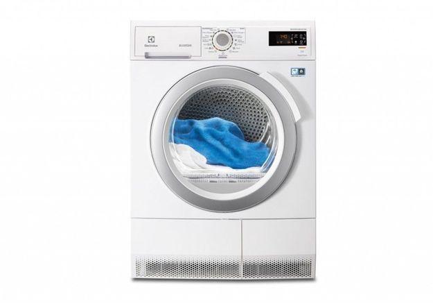 5 fois où le lave-linge UltraCare d'Electrolux nous a sauvé la mise