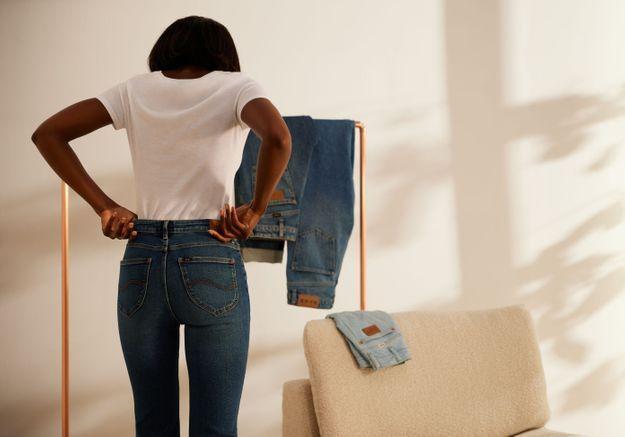 Amazon Fashion lance « Prime Essayez avant d'acheter »