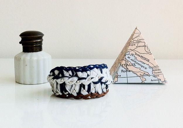 3 bons sites de DIY pour créer ses bijoux